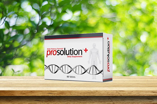 Best premature ejaculation pill prosolution plus
