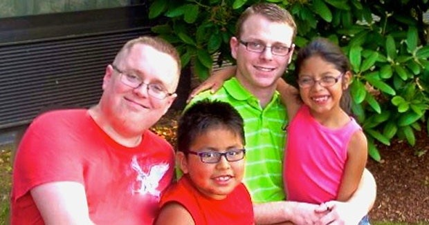 gay international adoption story