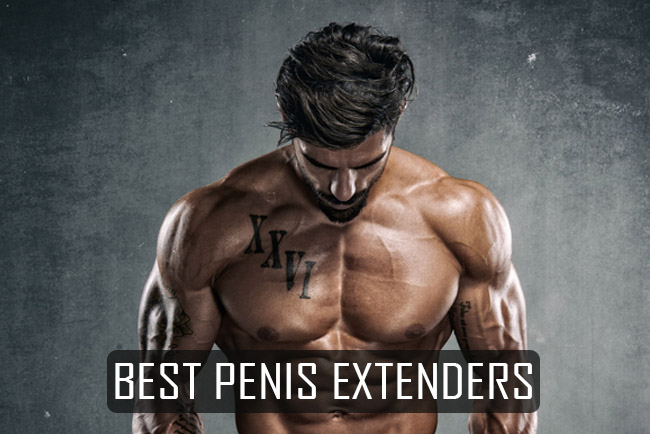 BEST PENIS EXTENDERS 2019 REVIEW