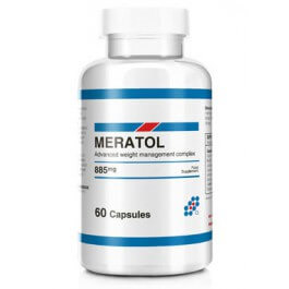 Meratol best weight loss pills
