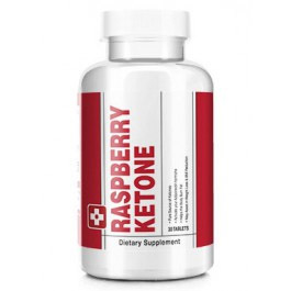 RASPBERRY KETONE weight loss supplements
