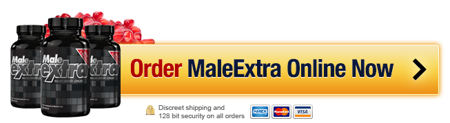 Male Extra Male Enhancement Pills Reviewed