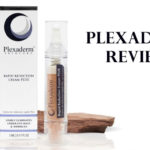 Plexaderm Review 2019