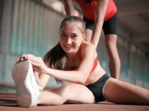 10 Stretching Exercises To Relieve Morton's Neuroma Pain